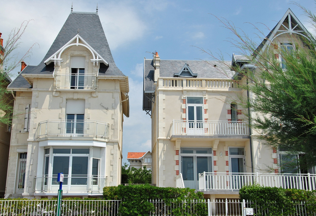 Royan - Charente-Maritime - France 3
