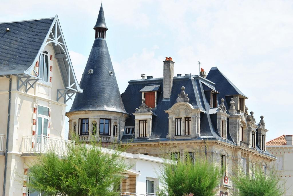 Royan - Charente-Maritime - France
