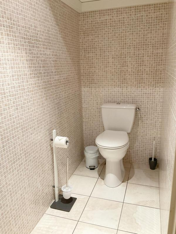 Appart wc 2